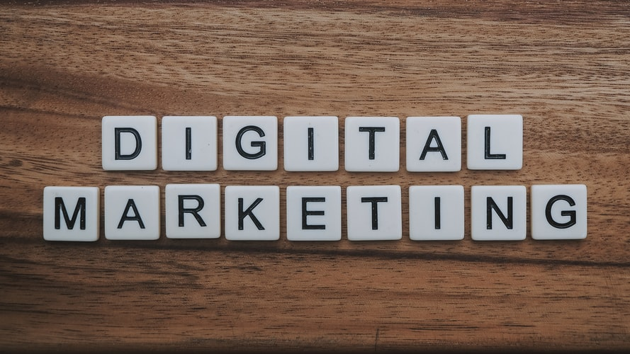 How Digital Marketing is Helpful For Business