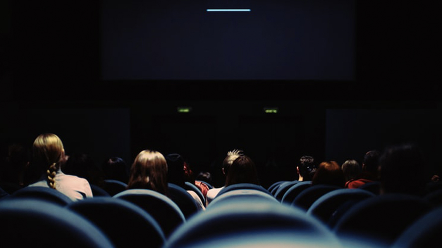 Top 10 Websites to Watch Movie